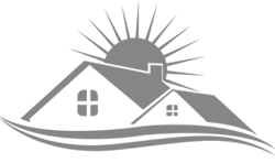 free-Logo-2.png